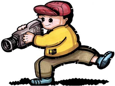 儿童倒栽水桶图片