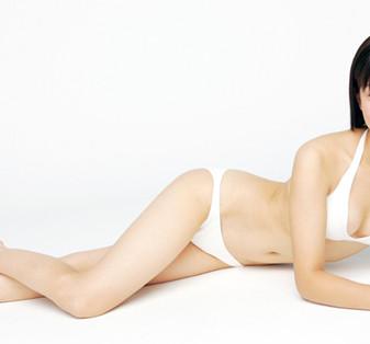 大胆美女绣人体阴道艺术120p_阴道再造术的出现,成功帮女性重新做回了女人,重获自信,但是北京 阴道