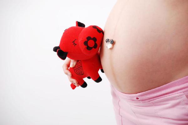 用早孕试纸有哪些注意事项