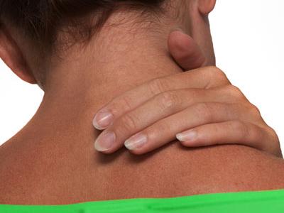 老年頸椎病都有哪些治療方法