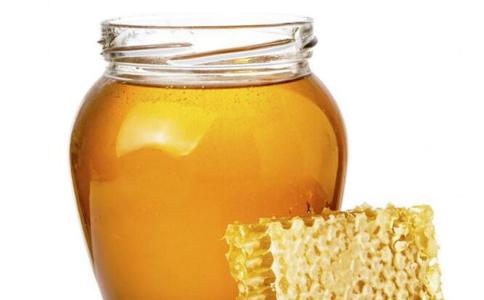 生活小妙招 怎么辨别蜂蜜的真假