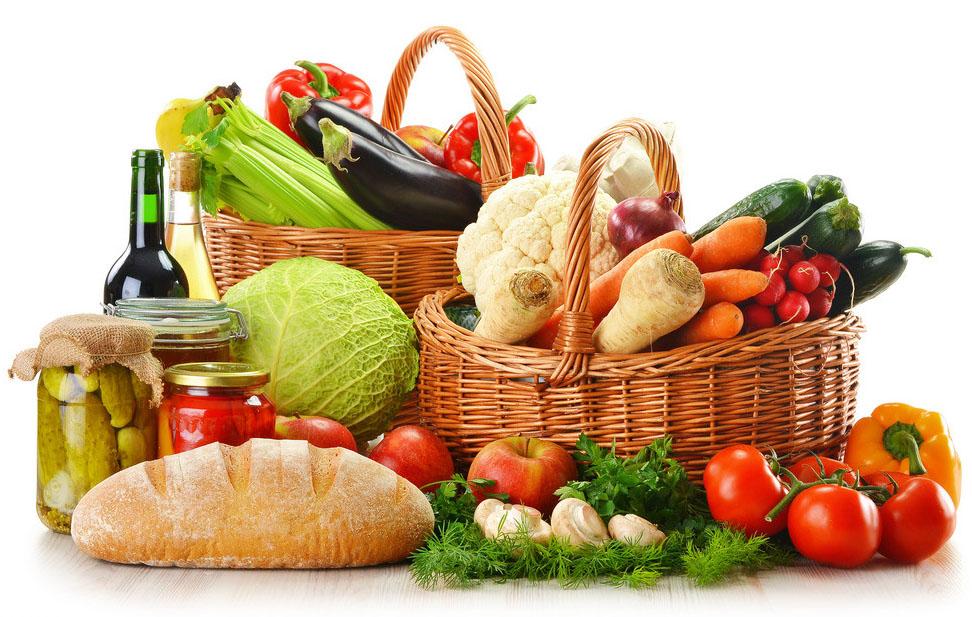 六大营养素是什么_六大营养素