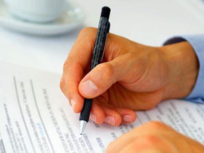 短期工作经历是否要写入简历?