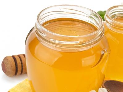 蜂蜜的作用与功效有哪些