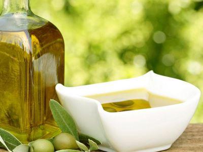 男士美容:用橄榄油怎样洗脸