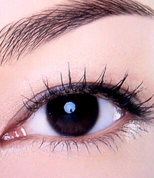 双眼皮埋线手术价格