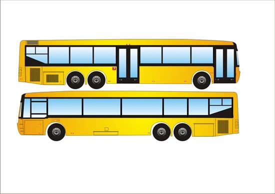 公交车上的四个不宜 总有一样躲不过图片