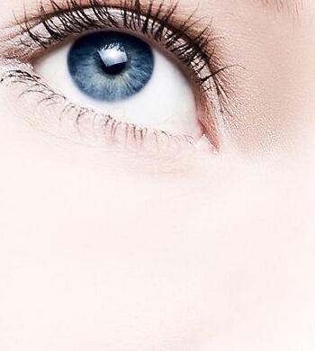 请问做个双眼皮需要多少钱呢