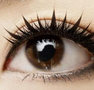 做双眼皮手术的价格