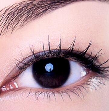 开双眼皮手术价格