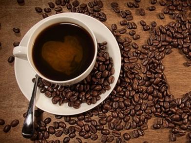 经常喝咖啡能够帮助我们减肥瘦身么