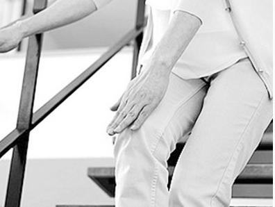 防治老寒腿三大误区到底是什么