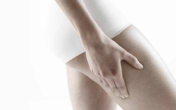 女性应该如何正确预防念珠菌阴道炎