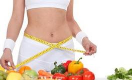 7大原因让你减肥不