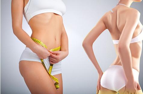 减肥不反弹_4个月减肥35斤,腰细了肚腩没了,就靠新式香蕉减肥方法,不 ...