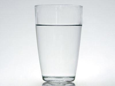 性生活后喝什么水都行?错!
