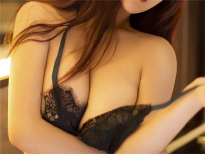 乳房生理性胀痛有哪些原因