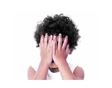 孩子眼睛弱视散光怎么办