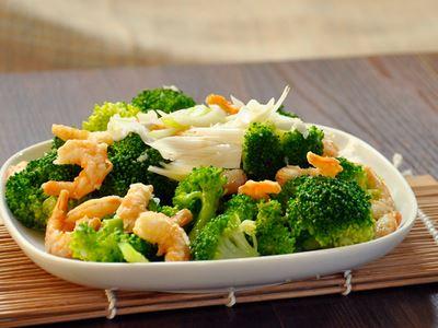 学生补脑要常吃四种食物