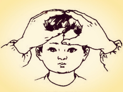 头晕头痛,非常的难受,而且容易反复的发作,那么 怎么治疗鼻炎呢?