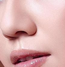 鼻小柱延长有什么好处?
