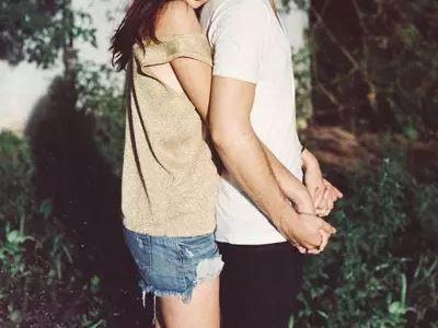 该怎样处理与旧情人的关系?