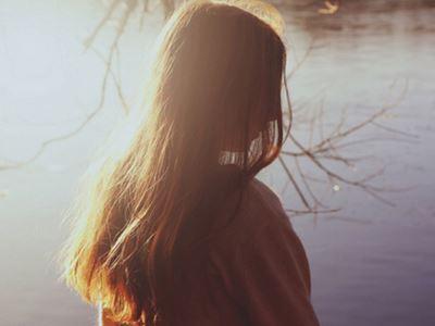 揭秘漂亮女人不为人知的烦恼