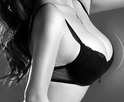 能快速拥有完美胸部的中医丰胸的高招