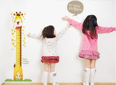 心理因素会影响孩子的身高