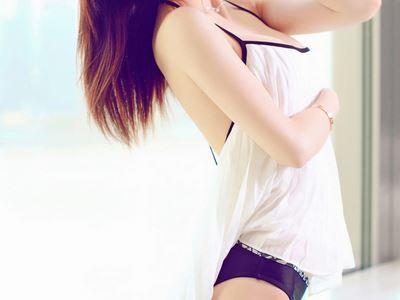龙8国际因素导致女人性欲亢进?
