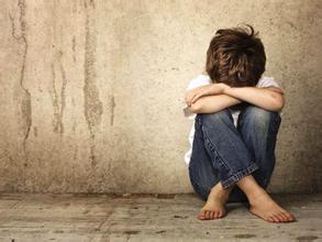 精神分裂症的五种奇怪行为