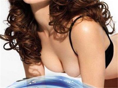 丰胸内衣能预防乳房下垂吗