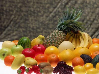 夏季吃什么可以减肥