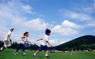 暑期带孩子外出旅游 要记住几个事