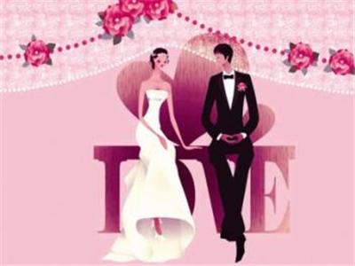 婚姻中要考虑男方的家庭吗