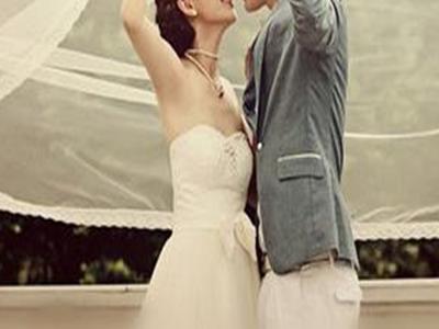 沟通在婚姻关系中的四个层次