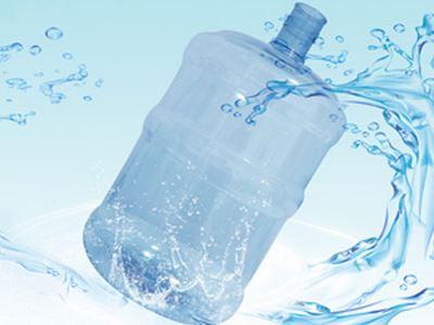 喝纯净水会带走身体内的营养?