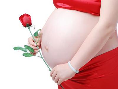 分娩过程是怎样的
