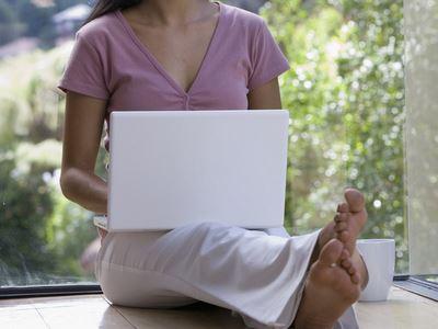 为什么很多女人都想尝试网络一夜情?
