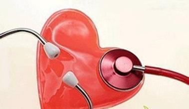 心血管疾病是如何形成的 引起心血管疾病的病因都有哪些?