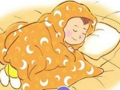 妈咪哄宝宝睡觉的八大误区