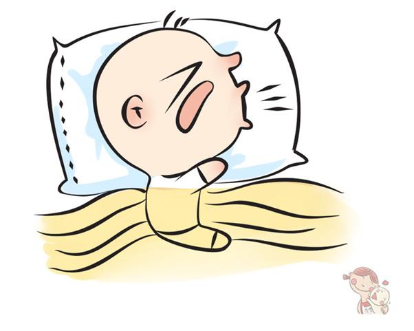 宝宝咳嗽 中医认为本病的发生和发展,与风、寒、暑、湿、燥、火等外邪的侵袭及肺、脾、肾三脏功能失调有关。临床上一般将咳嗽分为外感咳嗽和内伤咳嗽两大类,小儿以外感咳嗽多见。症状主要以咳嗽为主,伴有发热、鼻塞、胸闷气短、干咳少痰或咳嗽痰多、神疲等。 按摩方法一 1.