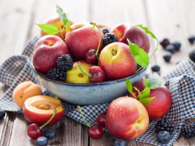 糖尿病人可以吃水果吗