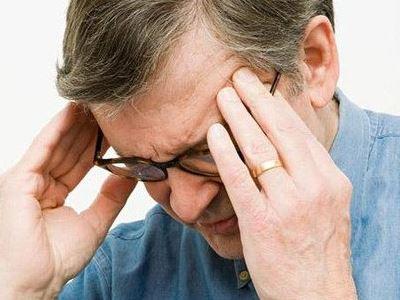 神经衰弱不是体虚是心病  如何治疗?