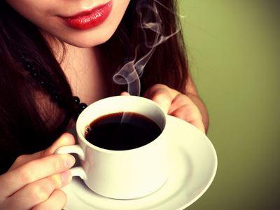 焦虑症饮食上哪些食物不能吃?