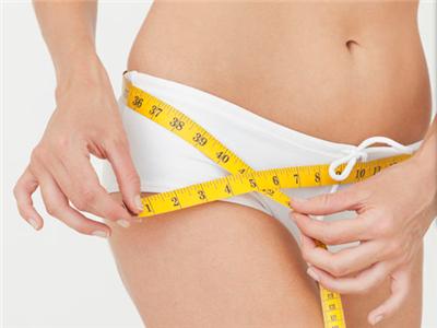 哪些运动减肥方法可减肚子