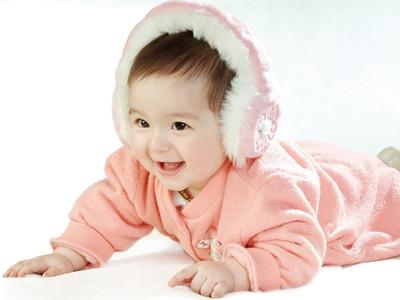 宝宝穿衣服要注意什么
