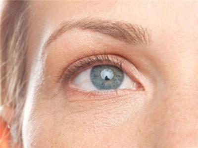 超声波去眼袋可能出现哪些后遗症