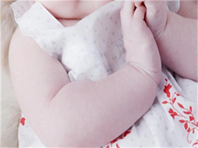 正确的带娃方法让宝宝变得更聪明