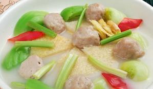 广东美食菜系